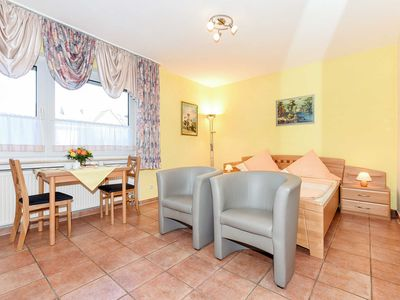 Photo for Apartment 2 - Guesthouse Sturmeck