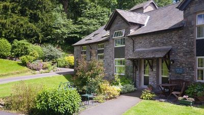 Photo for Gilpin View - Two Bedroom House, Sleeps 4