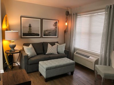 Photo for 1br/1bath in North Myrtle Beach
