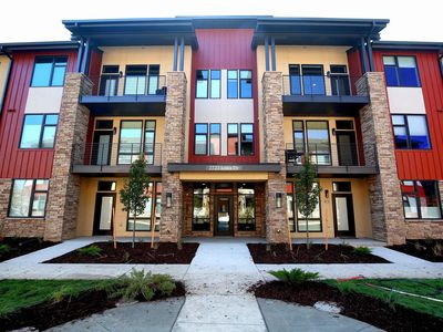 Photo for Monthly Executive Condo in Central Ft Collins