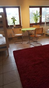 Photo for 4BR Bed & Breakfast Vacation Rental in Bühlertal