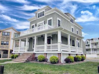 Photo for 6BR House Vacation Rental in Sea Isle City, New Jersey