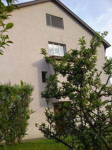 Photo for Near Lucerne - Suite with 2 bedrooms