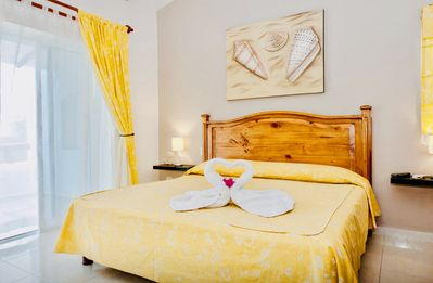 Photo for 1BR Bed & Breakfast Vacation Rental in Playa del Carmen, Quintana Roo