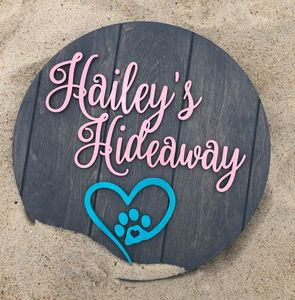 Photo for Hailey's Hideaway: 3BR, 3BA, Sleeps 6, oceanfront, community pool
