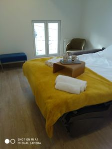 Photo for Great Luxury Studio 5 minutes From Paris