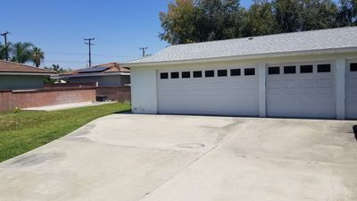 Photo for 3BR House Vacation Rental in Artesia, California