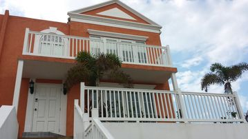 2 Bedroom 2.5 Bathroom on the ocean at Little Bay Country Club Negril