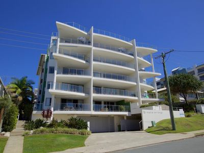 Photo for Aspire 7/16 Orvieto Terrace Kings Beach QLD 4551