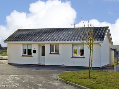 Photo for Detached Bungalow for 5/6