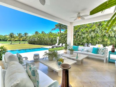 Photo for Tortuga Bay C19 Luxury
