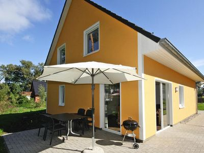 Photo for Holiday flats, Röbel an der Müritz  in Müritzgebiet - 4 persons, 2 bedrooms