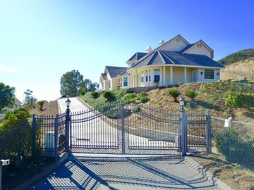Vrbo | Yucaipa, CA Vacation Rentals: house rentals & more