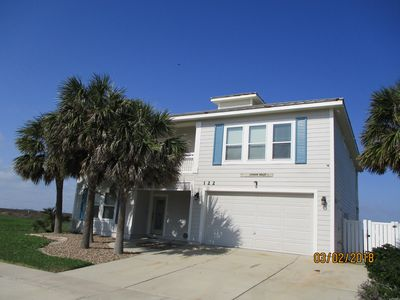 Photo for 4BR House Vacation Rental in Corpus Christi, Texas