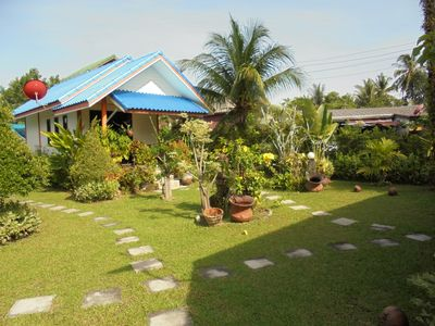 Photo for JJ Bungalow Khao Lak