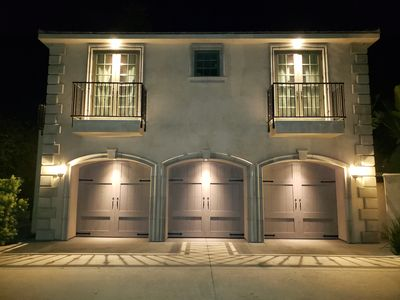 Photo for New Stunning Coastal Carriage House in Leucadia