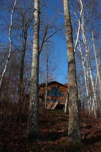 Photo for The Hideaway: A Family-Friendly Escape Overlooking The Length Of Ten Mile Lake!