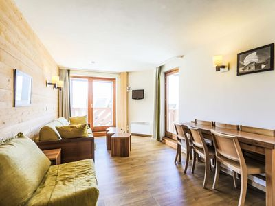 Photo for Residence Temples of the Sun - Maeva Private - 4 room apartment 8 people Confort