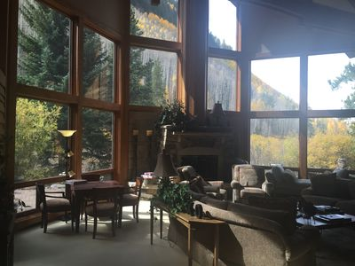 Photo for New Listing-Creekside Luxury Home