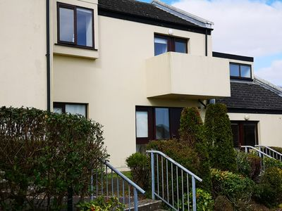 Photo for Cosy Holiday Home in the heart of Youghal