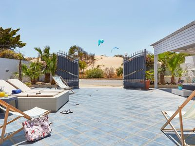 Photo for CaseSicule: Villa Eucalyptus wtih Beach View in Ispica