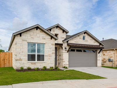 Photo for 3BR House Vacation Rental in Round Rock, Texas