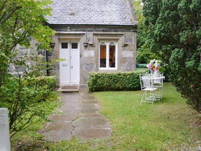 Photo for 2 bedroom property in Beauly.