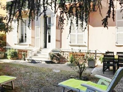 Photo for Promotion: 15% discount on school holidays!NICE near sea e