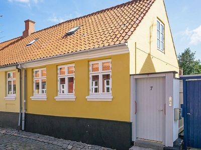 Photo for 5 person holiday home in Rønne