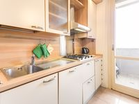 Comfortable and well placed milanese appartment