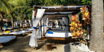 Photo for Luxurious Resort Right By The Beach - Lifestyle Holidays Resort