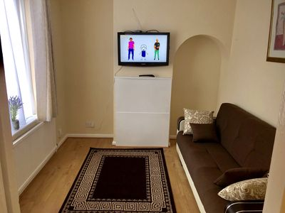 Photo for 3BR House Vacation Rental in Bromley, England