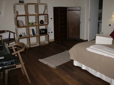 Photo for 1BR Farmhouse Vacation Rental in Mascali