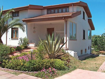 Photo for Vacation home Coki  in Platamona, Sardinia - 6 persons, 3 bedrooms