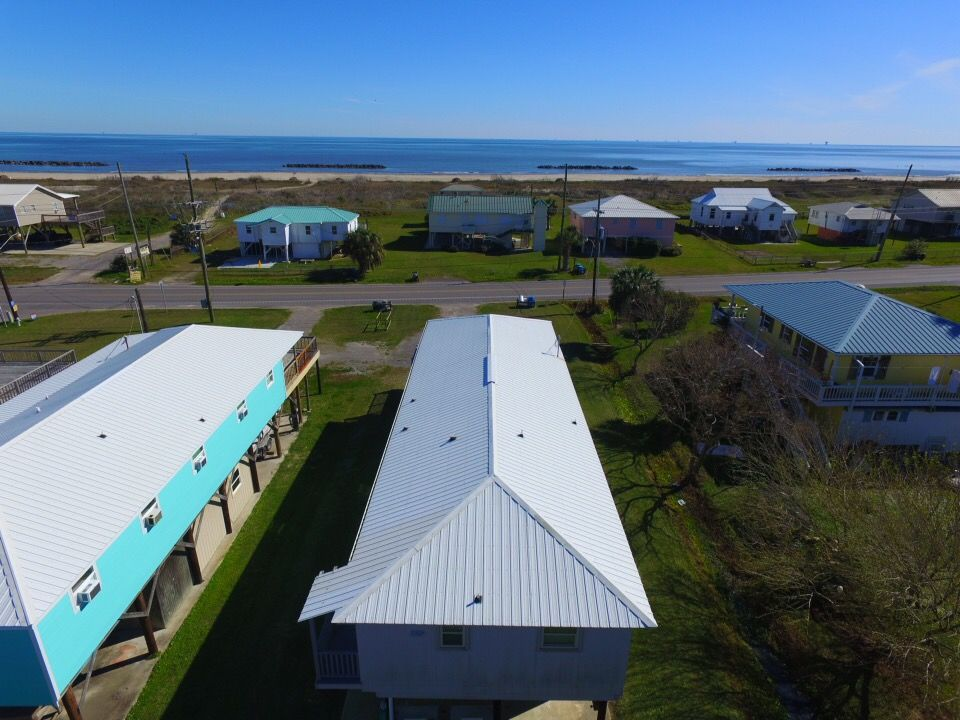 isle la motte single personals Search all real estate mls listings and homes for sale, find photos, property details and homes features for homes for sale in alburgh, grand isle, isle la motte, north hero, and south hero.