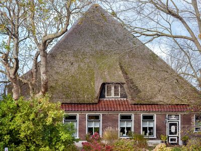 Photo for Vacation home De Dars  in 't Zand, Noord - Holland - 10 persons, 5 bedrooms