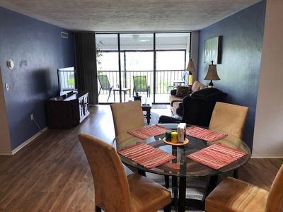 Photo for Charming Condo with great access to all Fort Myers has to offer!