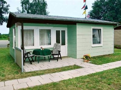 Photo for 1BR Apartment Vacation Rental in Karlshagen