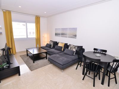 Photo for Nice and modern Central Flat #44