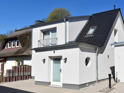 Photo for Gîte - Self Catering Insel-Paradies - Ferienhaus 'Insel-Paradies'