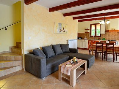 Photo for 2BR House Vacation Rental in Labin