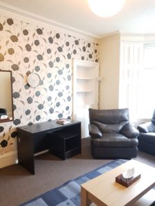 Photo for Convenient, Clean and Comfortable Flat in Dundee