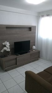 Photo for Apartment in Noble Neighborhood of João Pessoa
