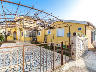 Photo for Apartment MILENA in Fažana - 3 persons, 1 bedrooms