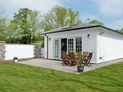 Photo for 3 bedroom accommodation in Monmouth