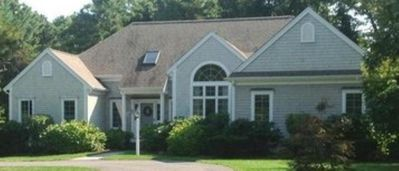 Photo for NEW! Modern Home in Great Mashpee Location