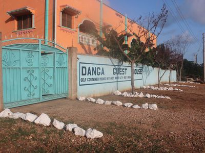 Photo for Danga Guest House is Perfect for small conferences
