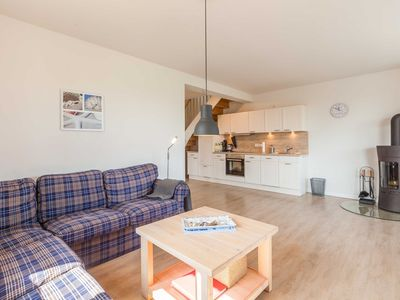 Photo for Apartment Ole Maisonette - FWV3