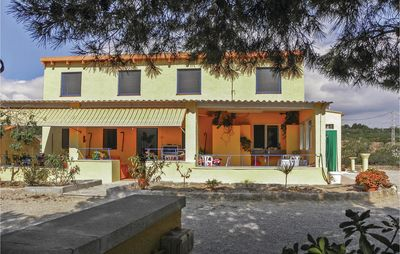 Photo for 4 bedroom accommodation in El Perelló