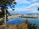1BR Cottage Vacation Rental in Southwest Harbor, Maine